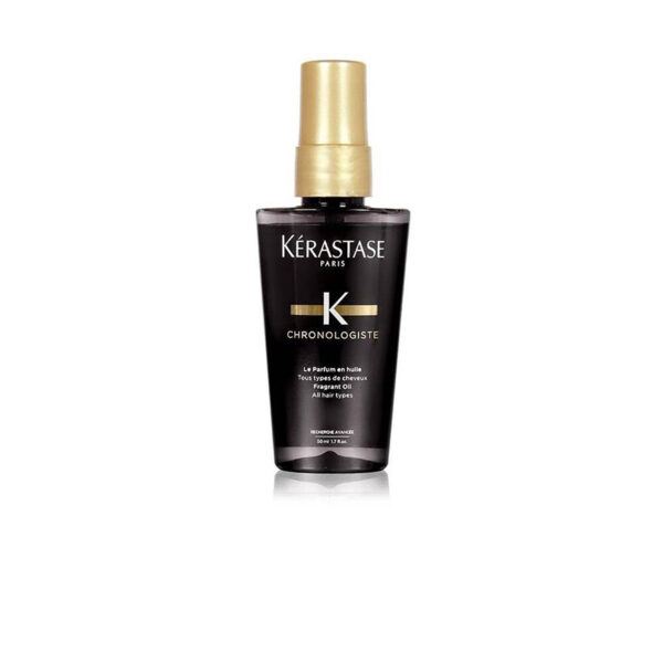 kerastase chronologiste parfum en huile 50ml